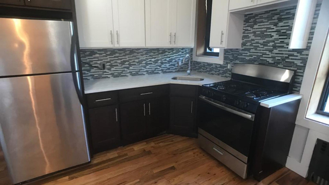 2 Bedrooms, Crown Heights Rental in NYC for $2,050 - Photo 1