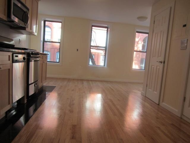 1 Bedroom, NoLita Rental in NYC for $2,208 - Photo 1