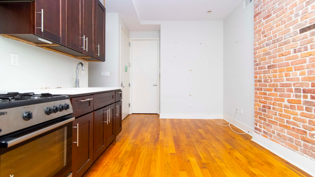 2 Bedrooms, Crown Heights Rental in NYC for $2,390 - Photo 1