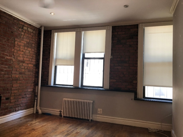 2 Bedrooms, Lower East Side Rental in NYC for $2,488 - Photo 1