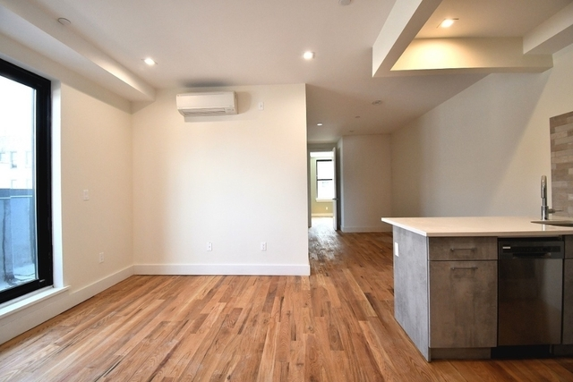 3 Bedrooms, Weeksville Rental in NYC for $2,750 - Photo 2