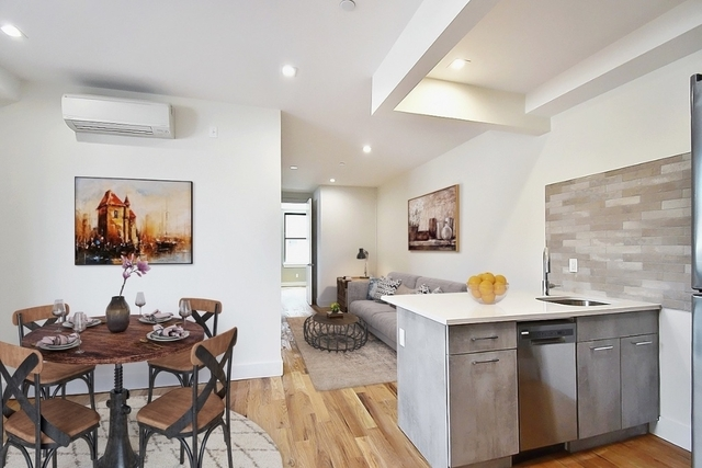 3 Bedrooms, Weeksville Rental in NYC for $2,750 - Photo 1