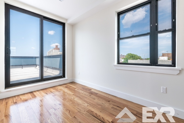1 Bedroom, Weeksville Rental in NYC for $2,290 - Photo 1