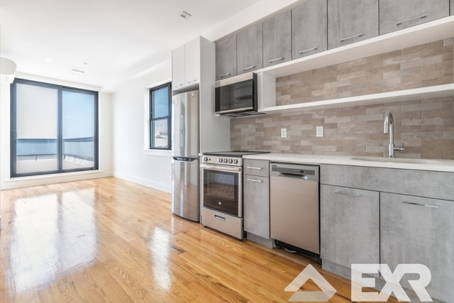 1 Bedroom, Weeksville Rental in NYC for $1,875 - Photo 1
