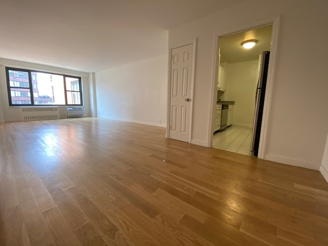 1 Bedroom, Greenwich Village Rental in NYC for $4,308 - Photo 1