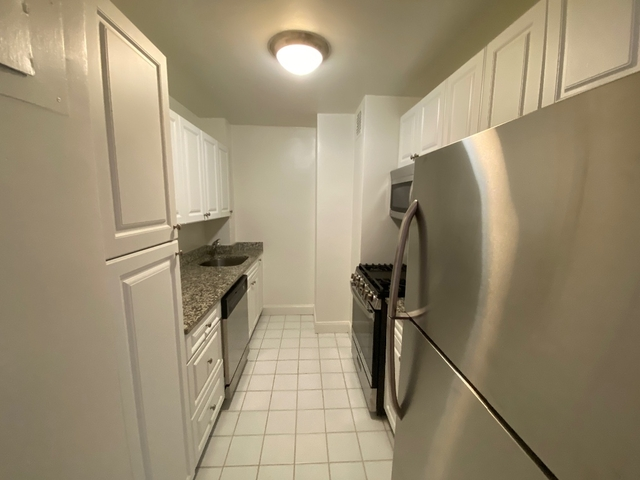 1 Bedroom, Greenwich Village Rental in NYC for $4,308 - Photo 2