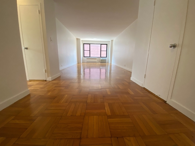 1 Bedroom, Greenwich Village Rental in NYC for $4,216 - Photo 1
