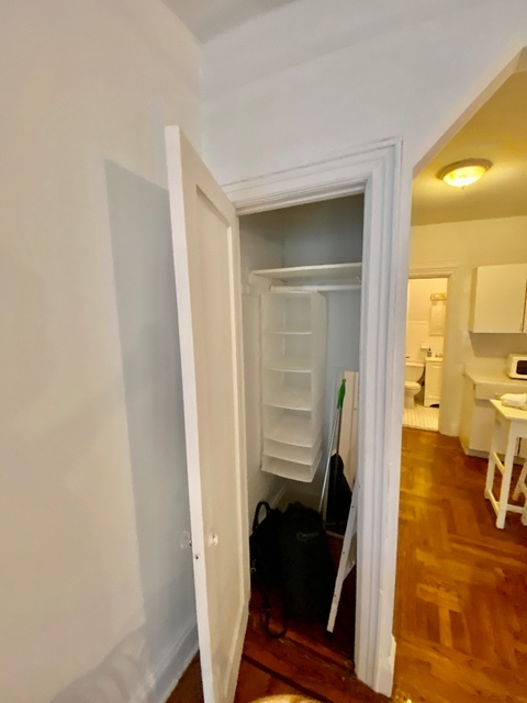 Studio, Upper East Side Rental in NYC for $1,875 - Photo 2