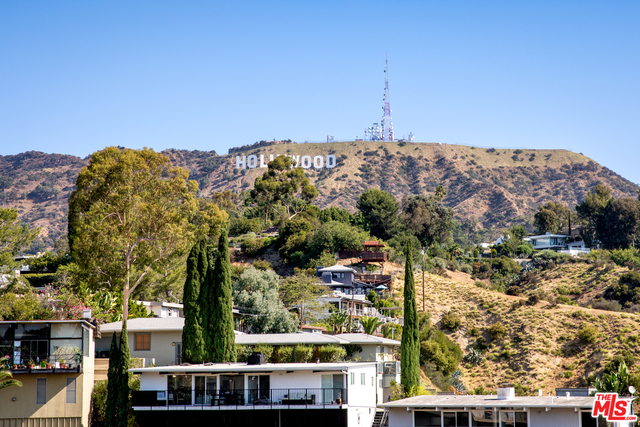 4 Bedrooms, Hollywood United Rental in Los Angeles, CA for $7,995 - Photo 2