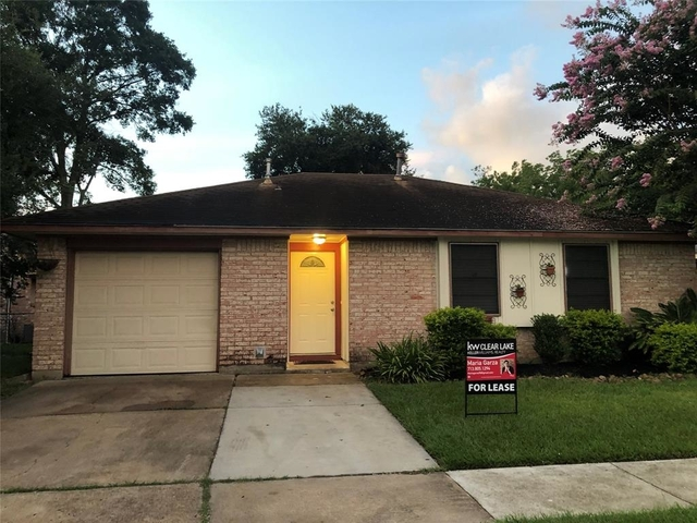 3 Bedrooms, Parkland Village Rental in Houston for $1,300 - Photo 1