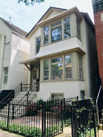 2 Bedrooms, Ranch Triangle Rental in Chicago, IL for $1,700 - Photo 1
