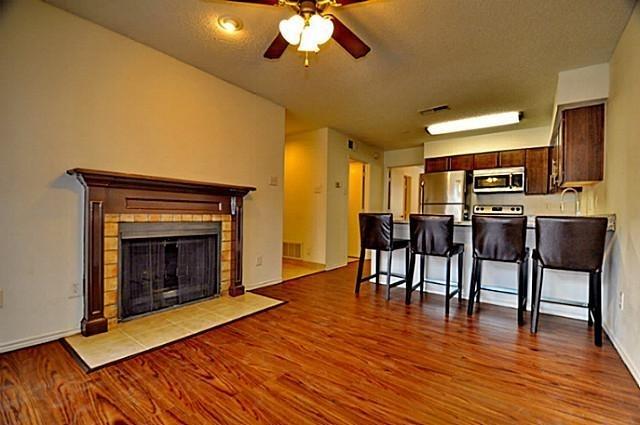 1 Bedroom, White Rock Valley Rental in Dallas for $1,000 - Photo 1