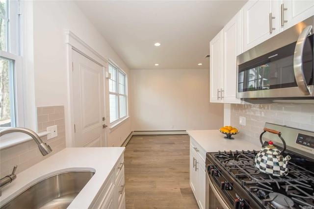 1 Bedroom, Huntington Station Rental in Long Island, NY for $2,200 - Photo 1