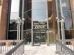 2 Bedrooms, Great Neck Plaza Rental in Long Island, NY for $3,200 - Photo 2