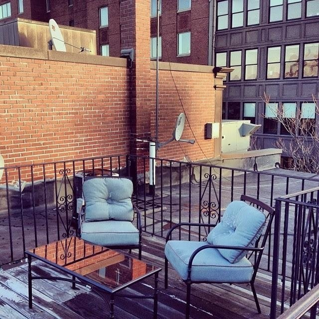 2 Bedrooms, Back Bay West Rental in Boston, MA for $3,650 - Photo 1