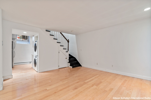 2 Bedrooms, Columbus Rental in Boston, MA for $2,950 - Photo 2