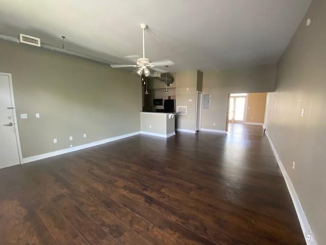 1 Bedroom, Mechanicsville Rental in Atlanta, GA for $1,275 - Photo 2