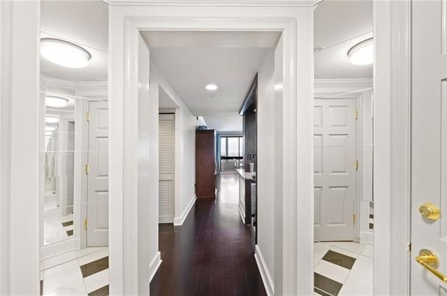 1 Bedroom, Midtown Rental in Atlanta, GA for $4,250 - Photo 1