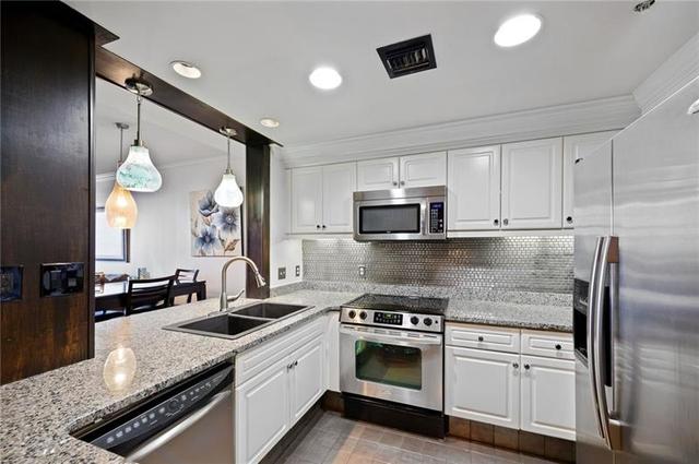 1 Bedroom, Midtown Rental in Atlanta, GA for $4,250 - Photo 2