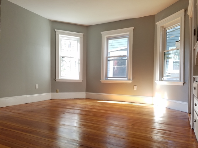 3 Bedrooms, Meeting House Hill Rental in Boston, MA for $2,250 - Photo 2