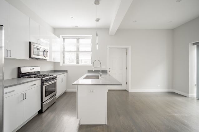 2 Bedrooms, Ukrainian Village Rental in Chicago, IL for $2,395 - Photo 1