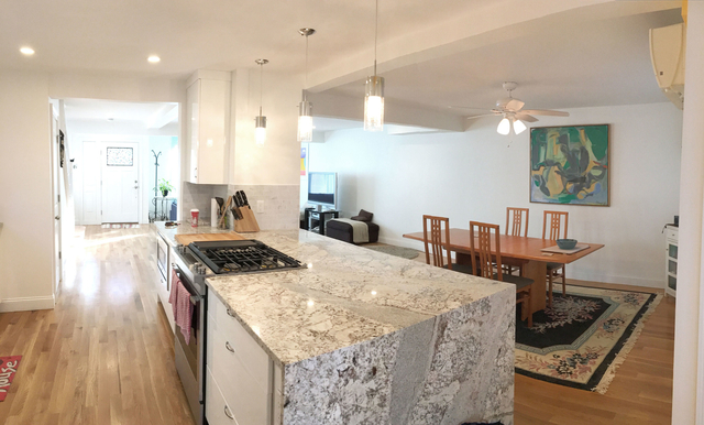 4 Bedrooms, North Allston Rental in Boston, MA for $5,200 - Photo 1