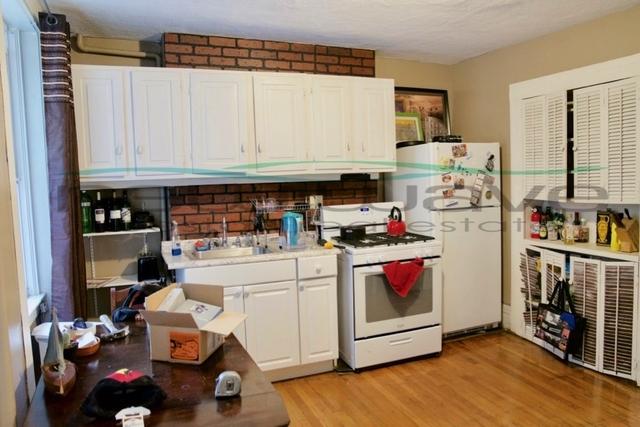 2 Bedrooms, Bay Village Rental in Boston, MA for $2,400 - Photo 1
