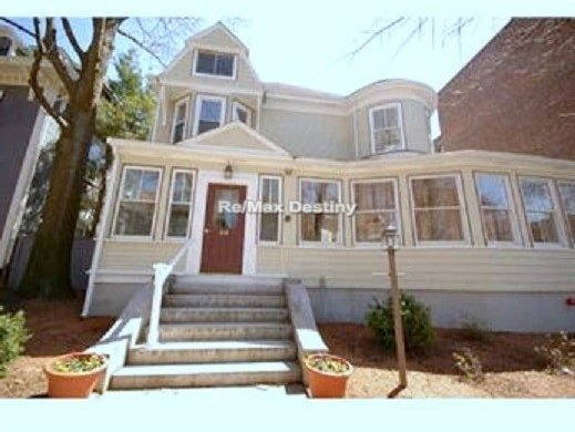 2 Bedrooms, Neighborhood Nine Rental in Boston, MA for $3,700 - Photo 2