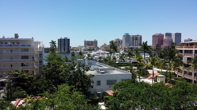 2 Bedrooms, Casa Del Lago Rental in Miami, FL for $9,500 - Photo 1