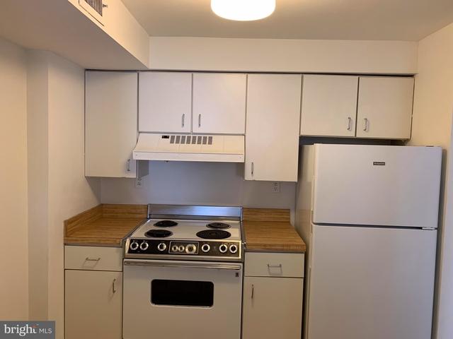 2 Bedrooms, Washington Square West Rental in Philadelphia, PA for $1,750 - Photo 2