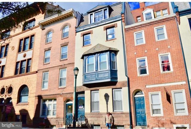1 Bedroom, Washington Square West Rental in Philadelphia, PA for $1,125 - Photo 1