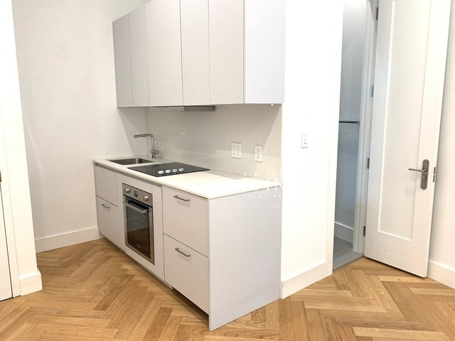 Studio, Clinton Hill Rental in NYC for $1,850 - Photo 1