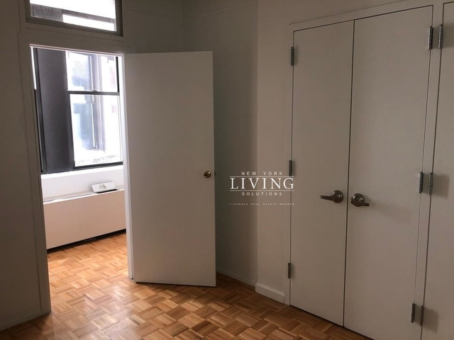 1 Bedroom, Financial District Rental in NYC for $3,100 - Photo 2