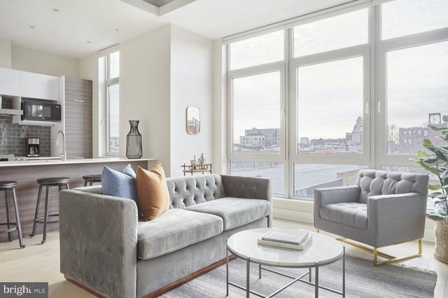 2 Bedrooms, Center City East Rental in Philadelphia, PA for $4,500 - Photo 1