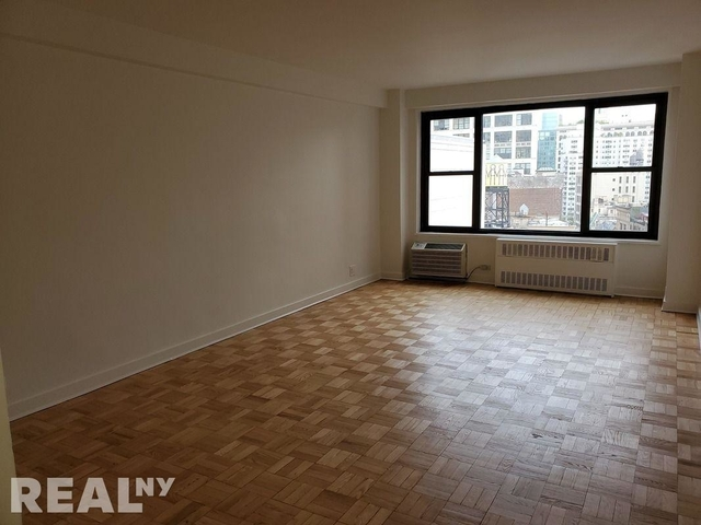 2 Bedrooms, Greenwich Village Rental in NYC for $5,088 - Photo 1