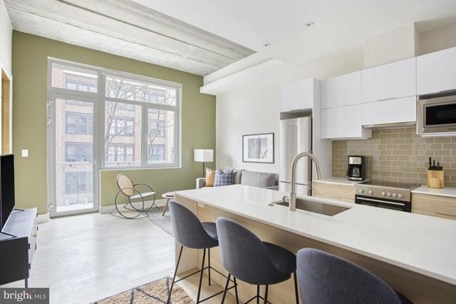 1 Bedroom, Center City East Rental in Philadelphia, PA for $3,390 - Photo 1
