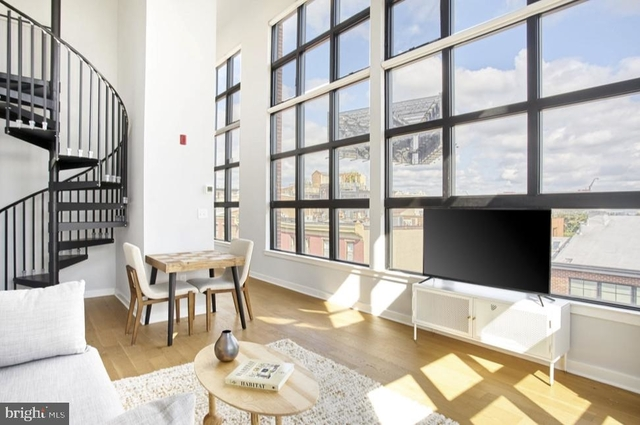 2 Bedrooms, Northern Liberties - Fishtown Rental in Philadelphia, PA for $4,200 - Photo 1