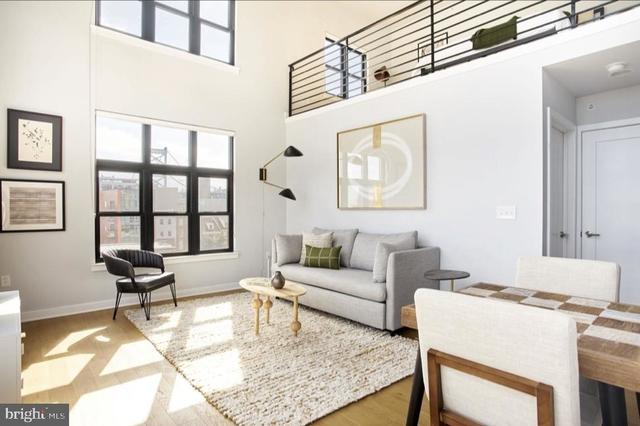 2 Bedrooms, Northern Liberties - Fishtown Rental in Philadelphia, PA for $4,200 - Photo 2