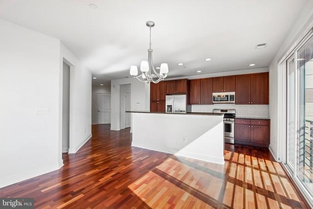 2 Bedrooms, Graduate Hospital Rental in Philadelphia, PA for $3,100 - Photo 2