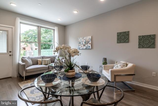 3 Bedrooms, Point Breeze Rental in Philadelphia, PA for $2,000 - Photo 1