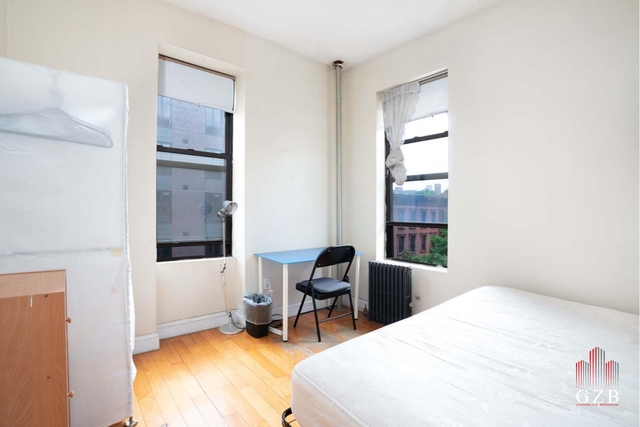 3 Bedrooms, Central Harlem Rental in NYC for $2,000 - Photo 1