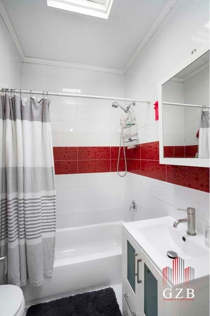 3 Bedrooms, Ditmars Rental in NYC for $3,250 - Photo 1