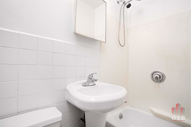 2 Bedrooms, East Harlem Rental in NYC for $1,850 - Photo 2