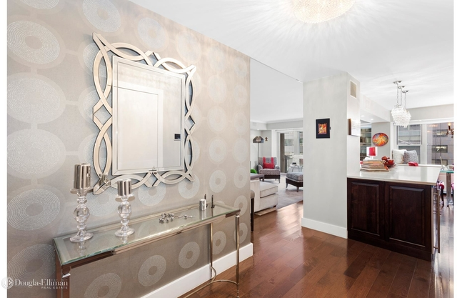2 Bedrooms, Lenox Hill Rental in NYC for $7,800 - Photo 1