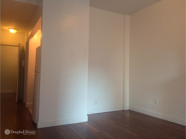 1 Bedroom, Murray Hill Rental in NYC for $2,550 - Photo 2