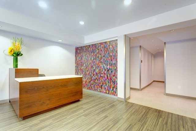 2 Bedrooms, Alphabet City Rental in NYC for $4,525 - Photo 2