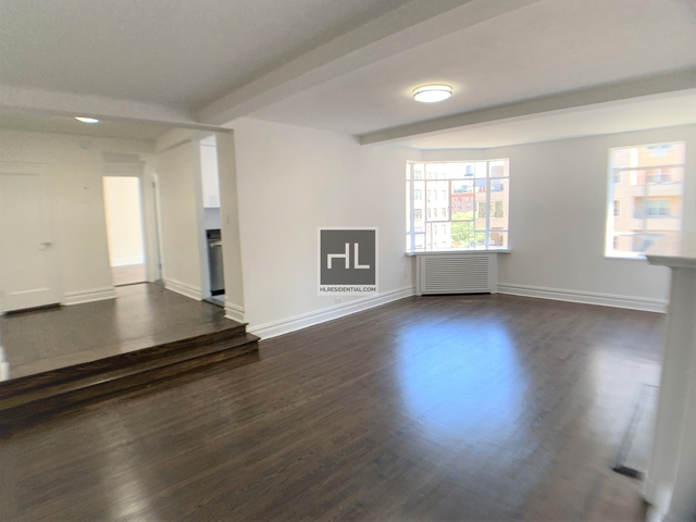 2 Bedrooms, Greenwich Village Rental in NYC for $10,950 - Photo 1