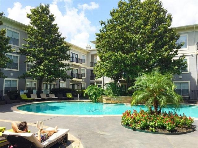 3 Bedrooms, Midtown Rental in Houston for $2,190 - Photo 1