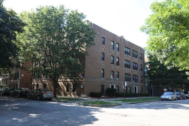 1 Bedroom, Ravenswood Rental in Chicago, IL for $1,569 - Photo 1