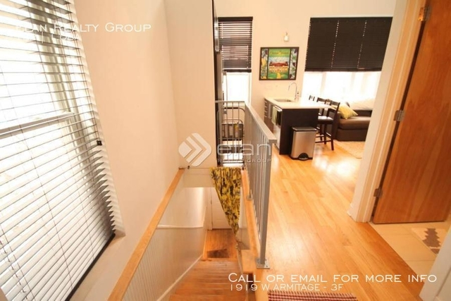 1 Bedroom, Bucktown Rental in Chicago, IL for $2,000 - Photo 1